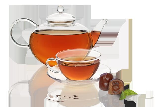 arkaplan silinmiş temalık çay fincanları, png fincan ...