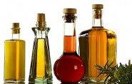 Рафинированное масло & нерафинированное: кто кого?