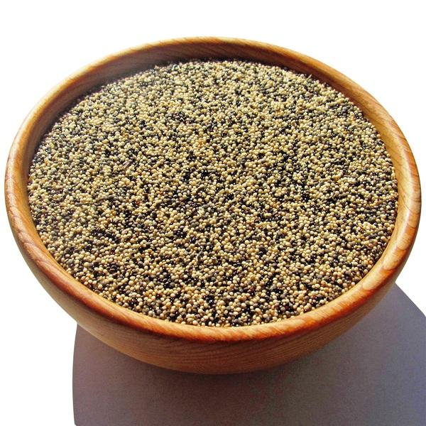 1948e947412 Купить Семена амаранта