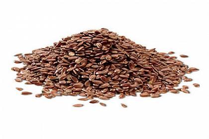 3499d7c0f86 Купить Семена льна тёмного